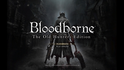 Bloodborne® The Old Hunters Edition_20171216180910