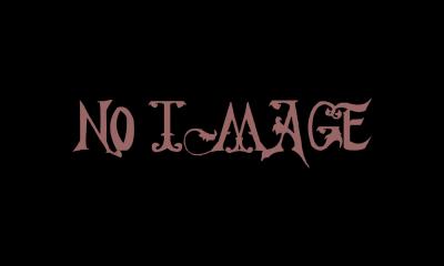 noimage2016.png