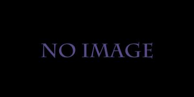 noimage2017.png