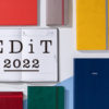 EDiT(エディット)手帳 2020|人生を「エディット」しよう。
